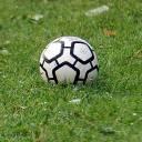 ČFL: Fotbalistky Chyše dosáhly již na třetí vítězství
